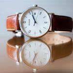 Praktycznie i elegancko – zegarek lotniczy